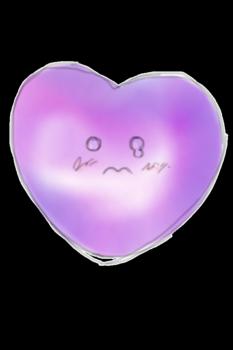 泣き顔ハート.PNG